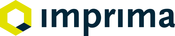 logotype of imprima